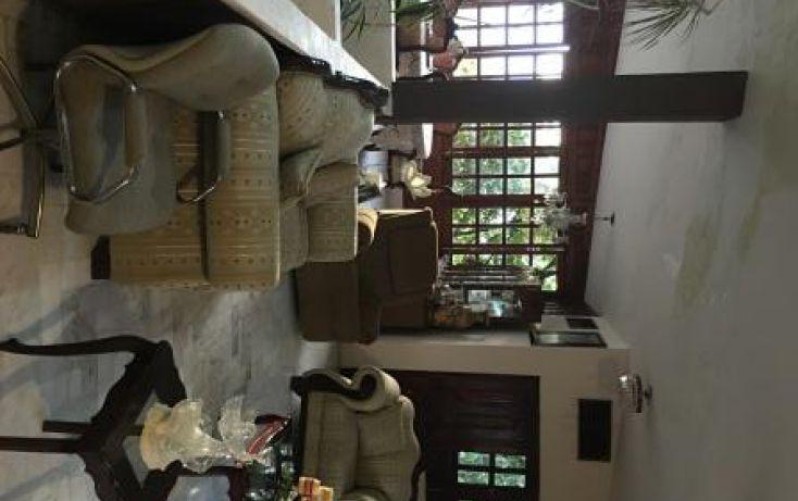 Foto de casa en venta en, country sol, guadalupe, nuevo león, 1767434 no 06