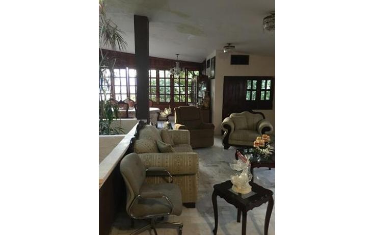 Foto de casa en venta en  , country sol, guadalupe, nuevo león, 1767434 No. 06