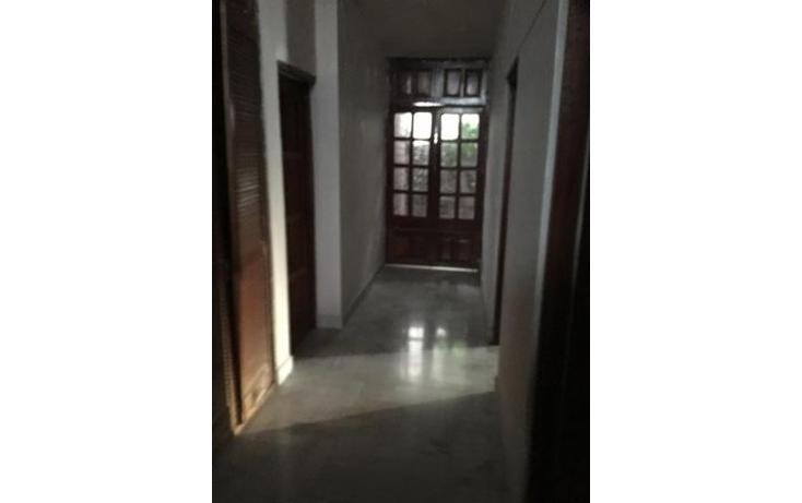 Foto de casa en venta en  , country sol, guadalupe, nuevo león, 1767434 No. 07