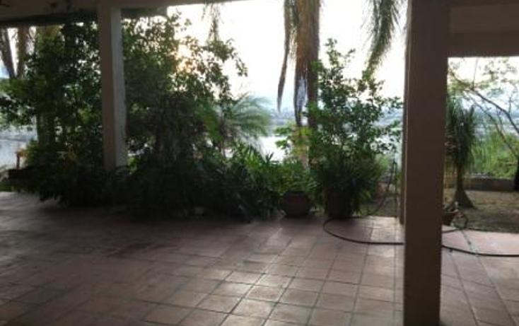 Foto de casa en venta en  , country sol, guadalupe, nuevo león, 1767434 No. 08