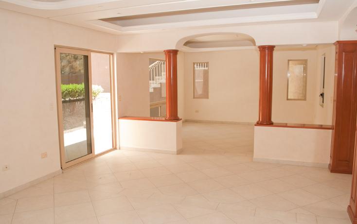 Foto de casa en venta en  , country sol, guadalupe, nuevo león, 1815868 No. 04