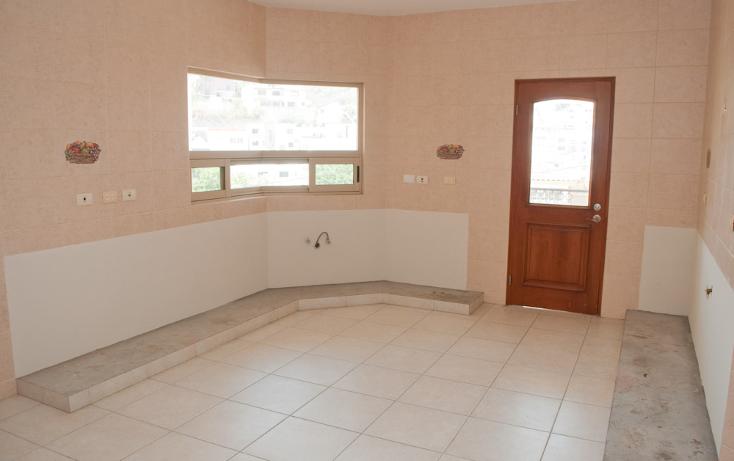 Foto de casa en venta en  , country sol, guadalupe, nuevo león, 1815868 No. 06