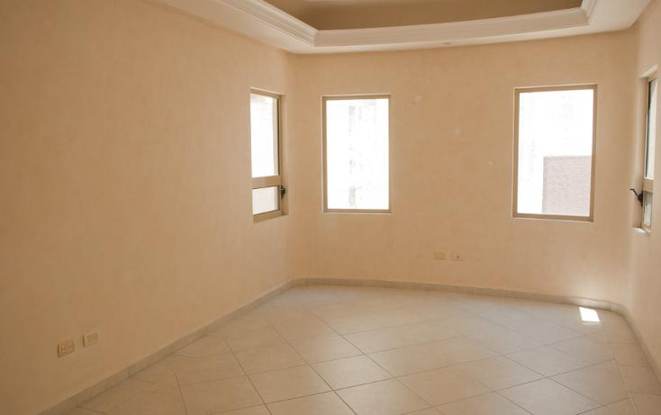 Foto de casa en venta en  , country sol, guadalupe, nuevo león, 1815868 No. 09