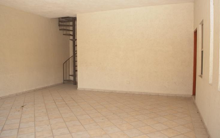 Foto de casa en venta en  , country sol, guadalupe, nuevo león, 1815868 No. 10