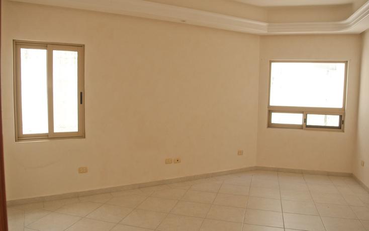Foto de casa en venta en  , country sol, guadalupe, nuevo león, 1815868 No. 14