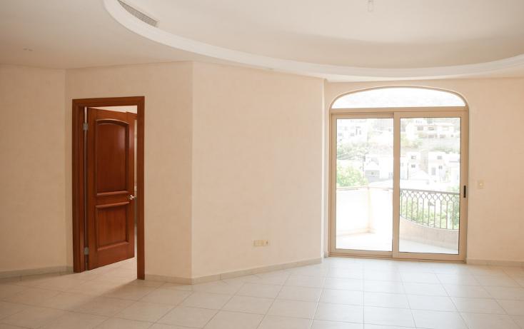 Foto de casa en venta en  , country sol, guadalupe, nuevo león, 1815868 No. 17