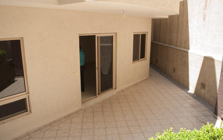 Foto de casa en venta en  , country sol, guadalupe, nuevo león, 1815868 No. 27
