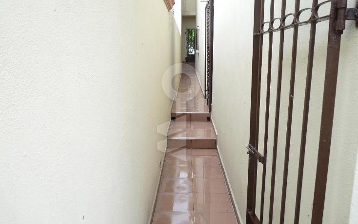 Foto de casa en renta en  , country sol, guadalupe, nuevo león, 1818254 No. 02