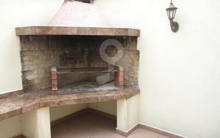 Foto de casa en renta en  , country sol, guadalupe, nuevo león, 1818254 No. 12