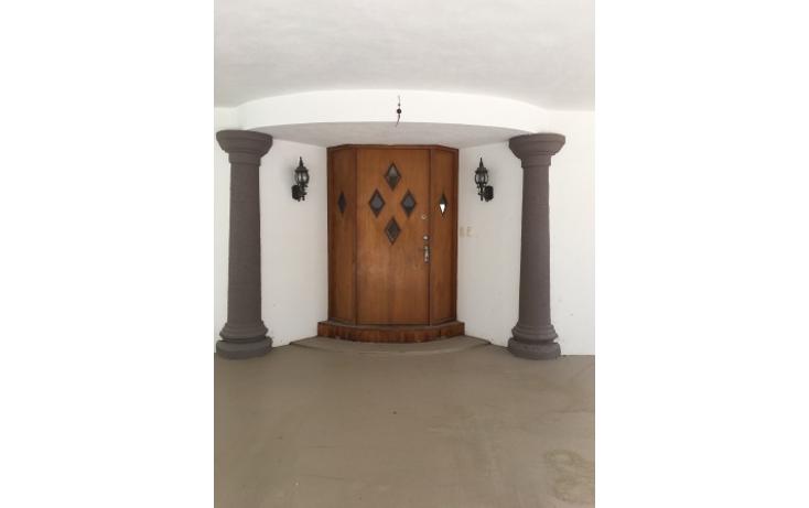 Foto de casa en venta en  , country sol, guadalupe, nuevo león, 1895788 No. 02