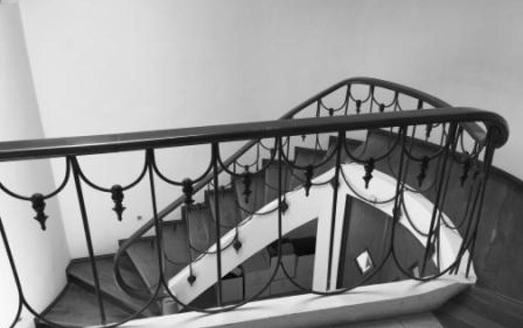 Foto de casa en venta en  , country sol, guadalupe, nuevo león, 1895788 No. 07