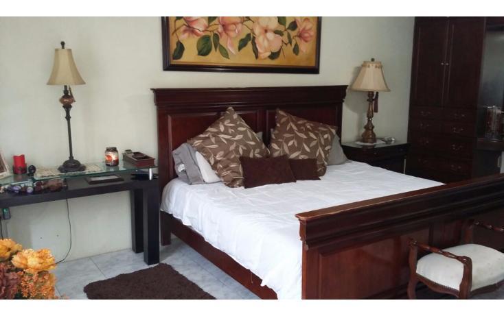 Foto de casa en venta en  , country sol, guadalupe, nuevo león, 1931780 No. 12