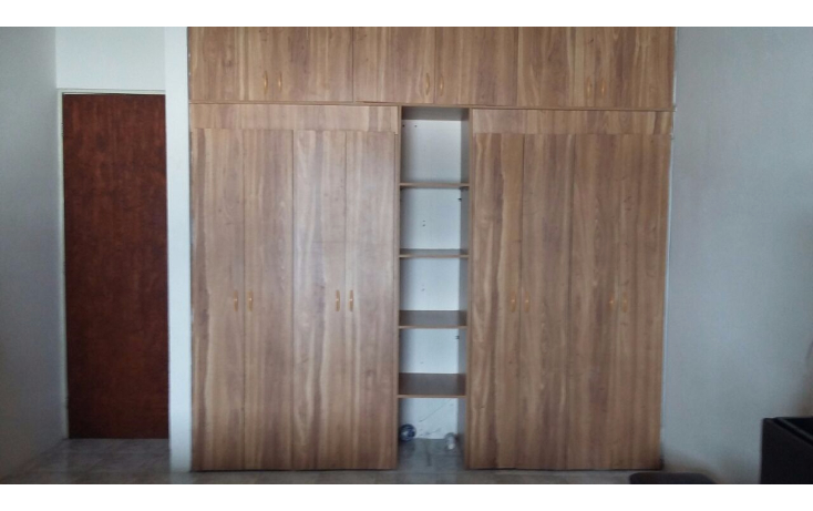 Foto de casa en venta en  , country sol, guadalupe, nuevo león, 1931780 No. 16