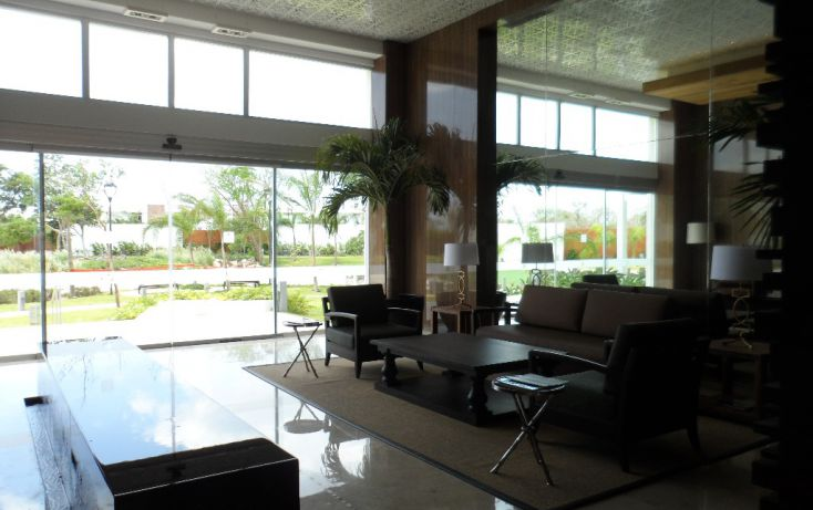 Foto de departamento en venta en country towers merida, altabrisa, mérida, yucatán, 1719188 no 05