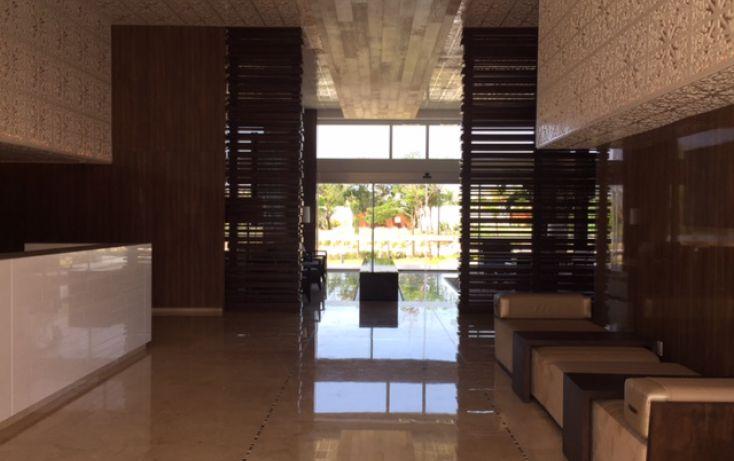Foto de departamento en venta en country towers merida, altabrisa, mérida, yucatán, 1719188 no 06