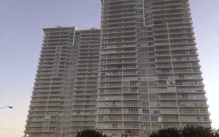 Foto de departamento en venta en country towers merida, altabrisa, mérida, yucatán, 1719190 no 01