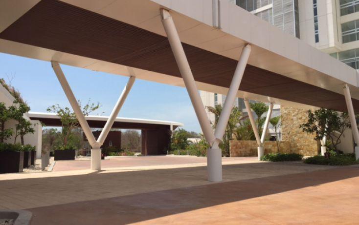 Foto de departamento en venta en country towers merida, altabrisa, mérida, yucatán, 1719190 no 04