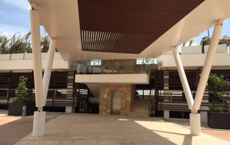 Foto de departamento en venta en country towers merida, altabrisa, mérida, yucatán, 1719190 no 05