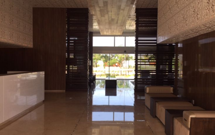 Foto de departamento en venta en country towers merida, altabrisa, mérida, yucatán, 1719190 no 06