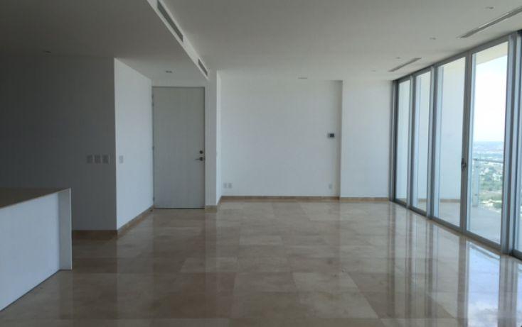 Foto de departamento en venta en country towers merida, altabrisa, mérida, yucatán, 1719190 no 10