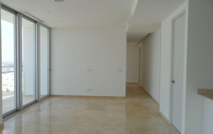 Foto de departamento en venta en country towers merida, altabrisa, mérida, yucatán, 1719190 no 11