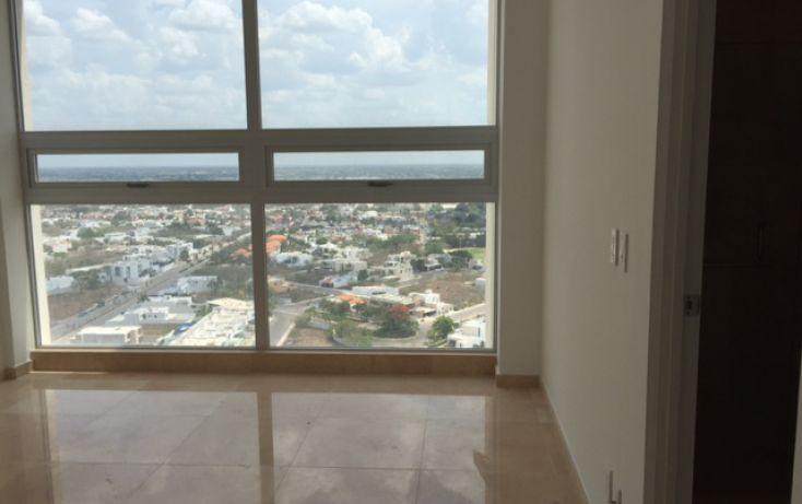Foto de departamento en venta en country towers merida, altabrisa, mérida, yucatán, 1719190 no 21