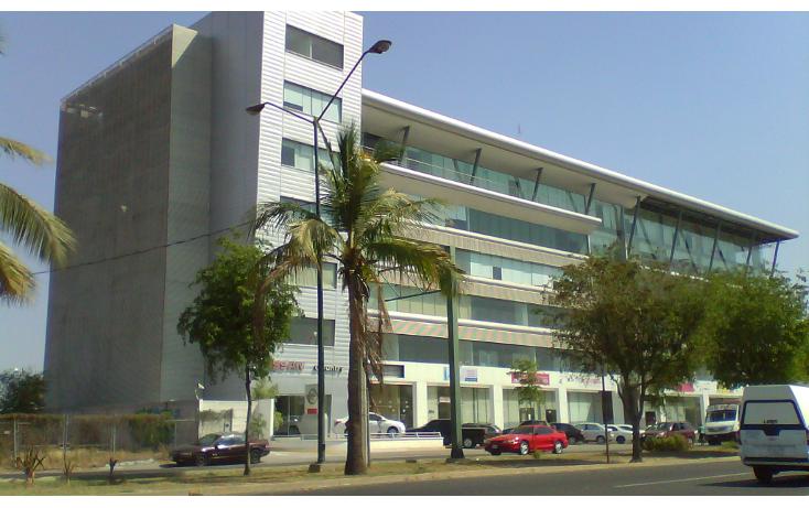 Foto de oficina en renta en  , country tres ríos, culiacán, sinaloa, 1279897 No. 02