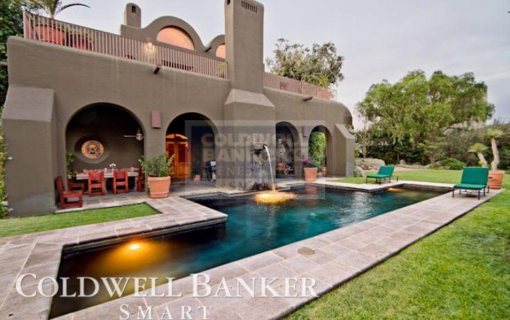 Foto de casa en venta en countryside 02, san miguel de allende centro, san miguel de allende, guanajuato, 223307 no 01