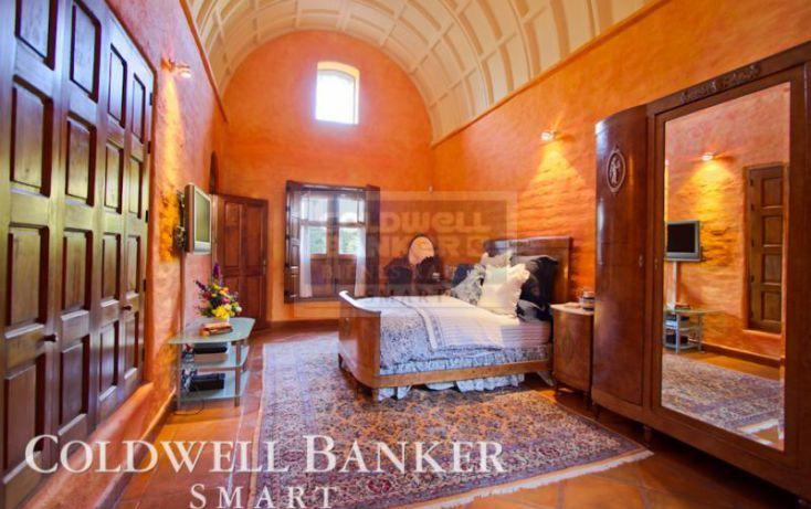 Foto de casa en venta en countryside 02, san miguel de allende centro, san miguel de allende, guanajuato, 223307 no 04