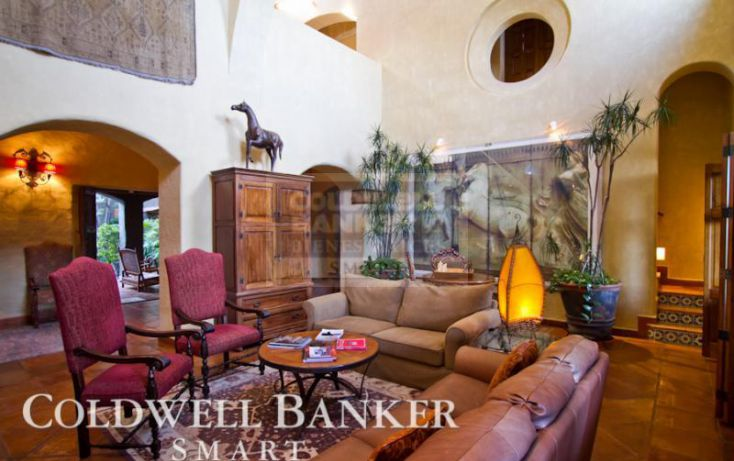 Foto de casa en venta en countryside 02, san miguel de allende centro, san miguel de allende, guanajuato, 223307 no 05
