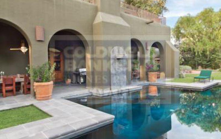 Foto de casa en venta en countryside 02, san miguel de allende centro, san miguel de allende, guanajuato, 223307 no 09