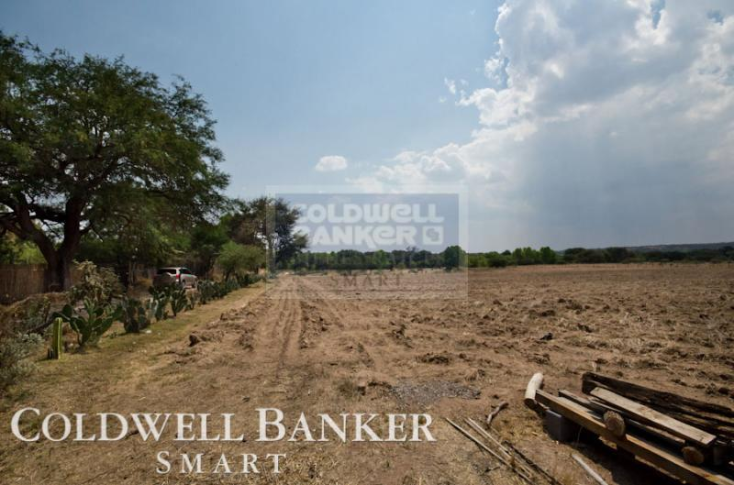 Foto de terreno habitacional en venta en  1, san miguel de allende centro, san miguel de allende, guanajuato, 280379 No. 02