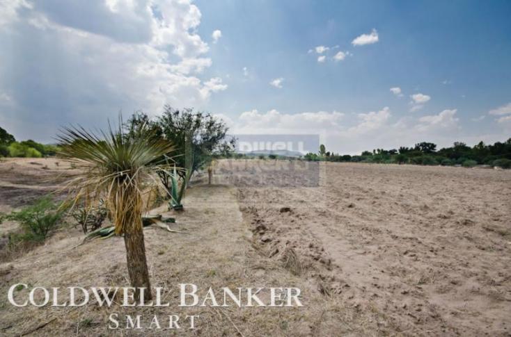 Foto de terreno habitacional en venta en  1, san miguel de allende centro, san miguel de allende, guanajuato, 280379 No. 06