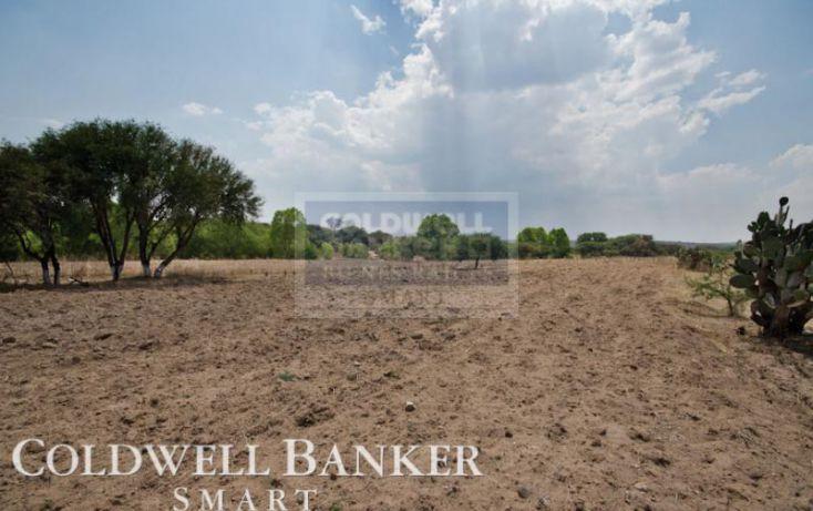 Foto de terreno habitacional en venta en countryside 1, san miguel de allende centro, san miguel de allende, guanajuato, 280379 no 07