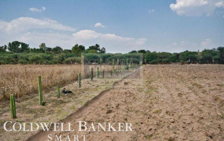Foto de terreno habitacional en venta en countryside 1, san miguel de allende centro, san miguel de allende, guanajuato, 280379 no 08