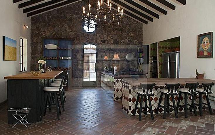 Foto de casa en venta en  , san miguel de allende centro, san miguel de allende, guanajuato, 345956 No. 02