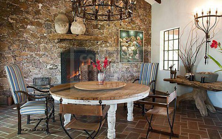 Foto de casa en venta en countryside, san miguel de allende centro, san miguel de allende, guanajuato, 345956 no 03