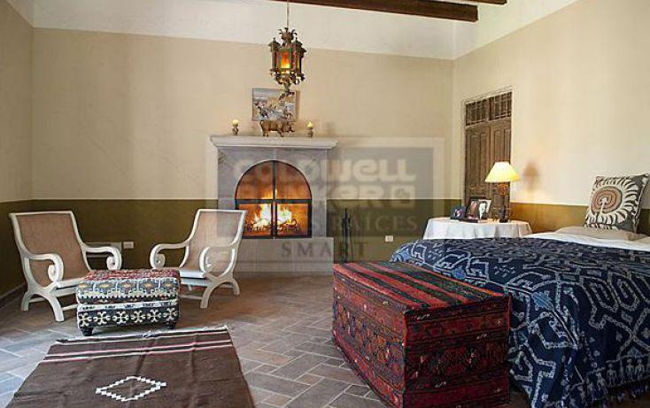 Foto de casa en venta en countryside, san miguel de allende centro, san miguel de allende, guanajuato, 345956 no 04