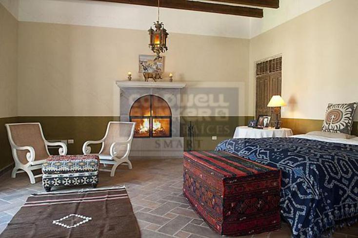 Foto de casa en venta en  , san miguel de allende centro, san miguel de allende, guanajuato, 345956 No. 04