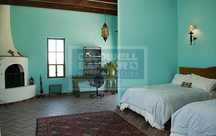 Foto de casa en venta en countryside, san miguel de allende centro, san miguel de allende, guanajuato, 345956 no 07