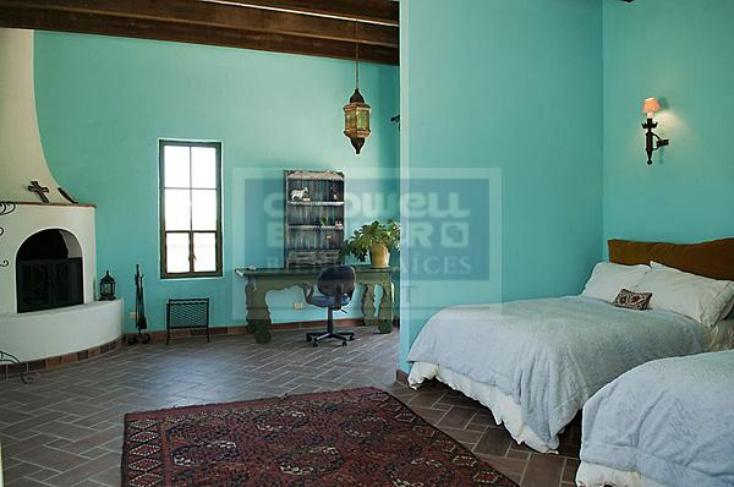 Foto de casa en venta en  , san miguel de allende centro, san miguel de allende, guanajuato, 345956 No. 07