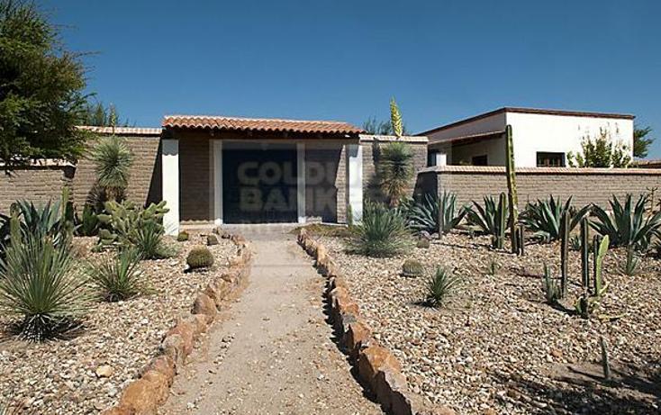 Foto de casa en venta en  , san miguel de allende centro, san miguel de allende, guanajuato, 345956 No. 08