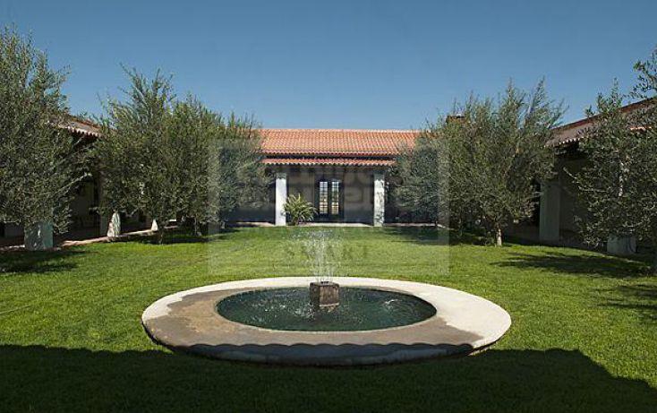Foto de casa en venta en countryside, san miguel de allende centro, san miguel de allende, guanajuato, 345956 no 09
