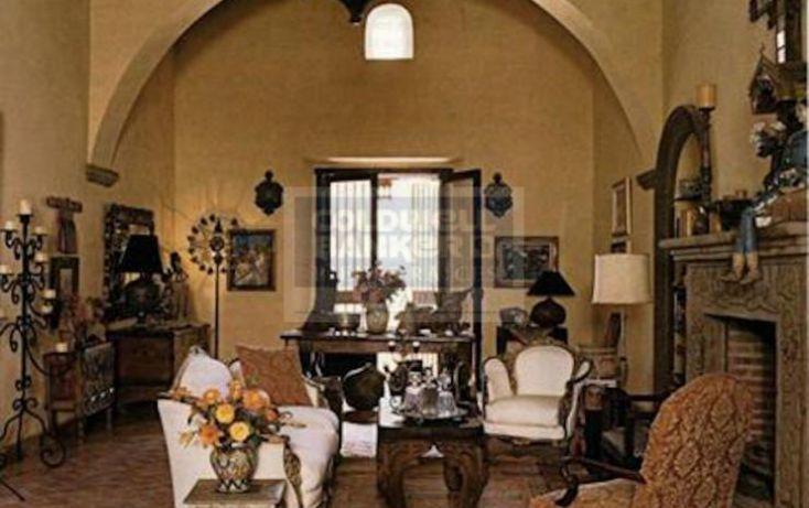 Foto de casa en venta en countryside, san miguel de allende centro, san miguel de allende, guanajuato, 346230 no 02