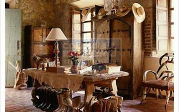 Foto de casa en venta en countryside, san miguel de allende centro, san miguel de allende, guanajuato, 346230 no 03