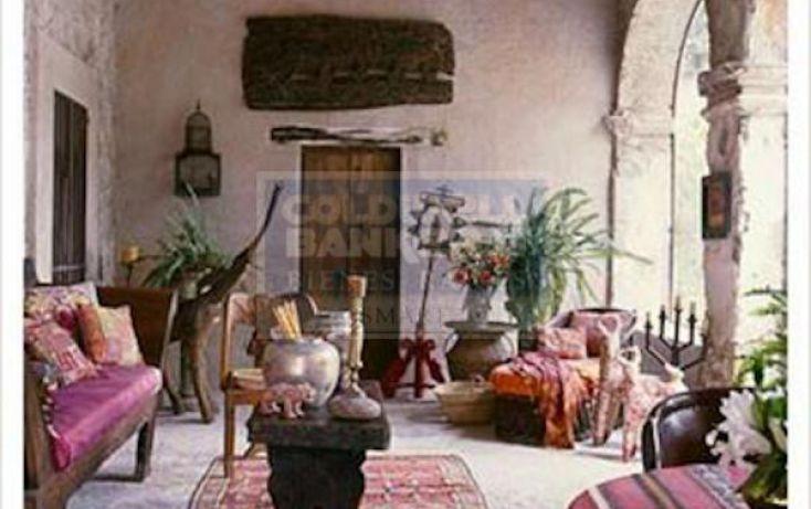 Foto de casa en venta en countryside, san miguel de allende centro, san miguel de allende, guanajuato, 346230 no 04