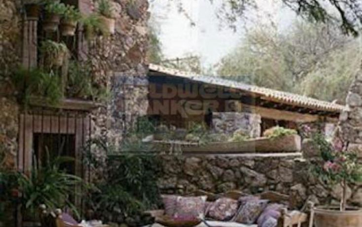 Foto de casa en venta en countryside, san miguel de allende centro, san miguel de allende, guanajuato, 346230 no 05