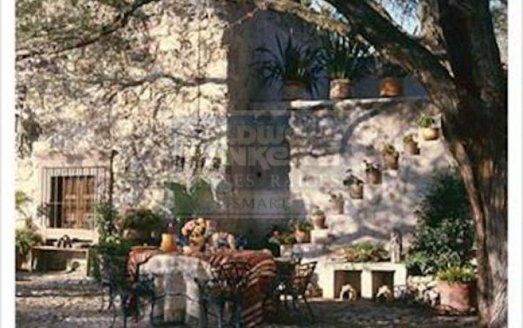 Foto de casa en venta en countryside, san miguel de allende centro, san miguel de allende, guanajuato, 346230 no 06