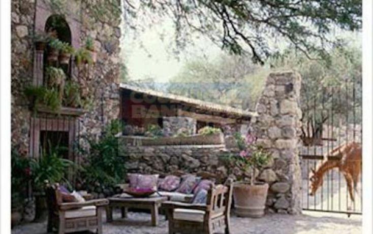 Foto de casa en venta en countryside, san miguel de allende centro, san miguel de allende, guanajuato, 346230 no 07