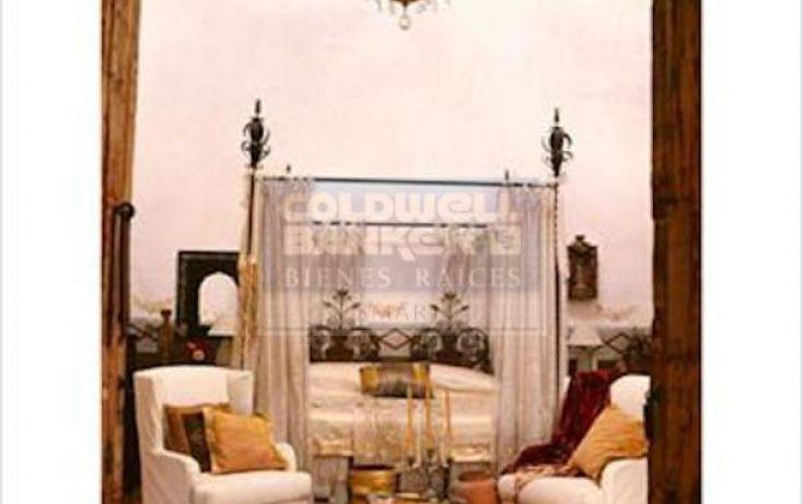 Foto de casa en venta en countryside, san miguel de allende centro, san miguel de allende, guanajuato, 346230 no 09
